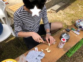 IMG_7219.JPG