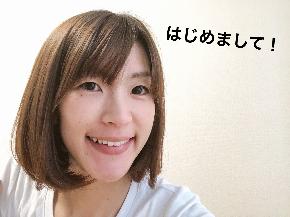 linecamera_shareimage 20.jpg