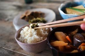 日本の食事.jpg
