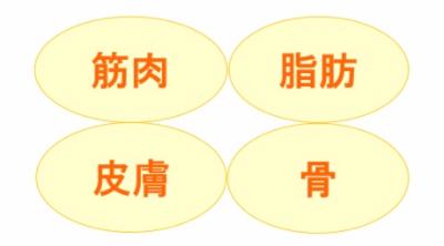 9D54BC04-2E22-4FCF-B722-D4D77EEAA10E.jpeg