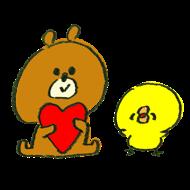 heart_kuma_hiyoko-1024x1024.png