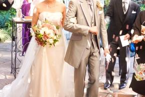 結婚式画像.jpeg