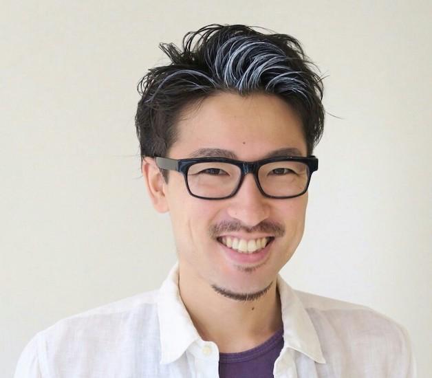 小川さん.JPG