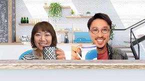 スクリーンショット 2021-05-08 6.41.04.png