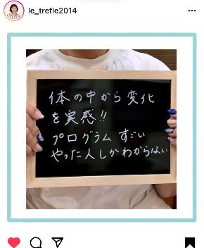 IMG_5966 2.jpg