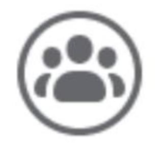 スクリーンショット 2020-09-19 21.10.11.png