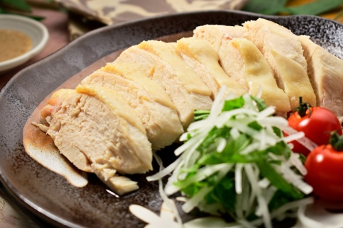 鶏むね肉.jpg