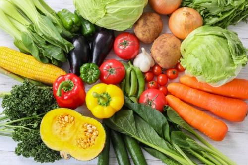 3野菜.jpg