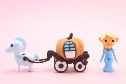 かぼちゃの馬車.jpg