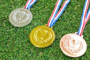 オリンピックメダル.jpg
