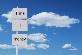 Time is money.jpg