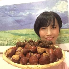 栗と里芋.JPG