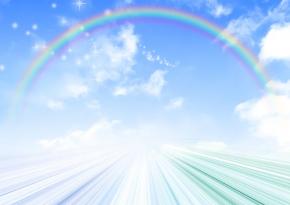 虹の道.jpg