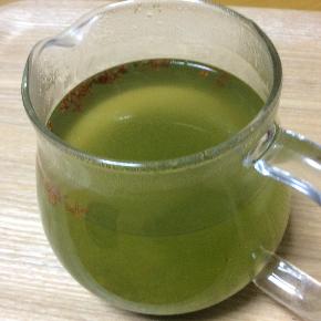 金木犀茶.JPG