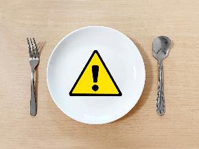 危険な食事.jpg