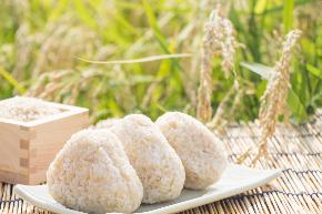 玄米おにぎり.jpg