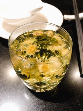 菊花茶.jpg