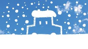 車 雪.jpg