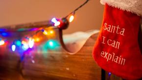 クリスマスプレゼントベッド.jpg