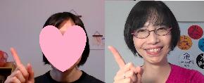 2020_ 12  松田尚子さん.png