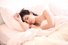 安眠ベッド.jpg