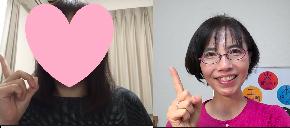 2021_1原早苗さん.png