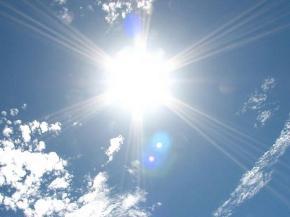 青空太陽.jpg