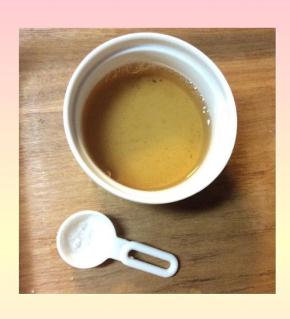 塩番茶1.jpg