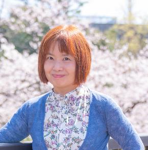 さとこ桜.jpg
