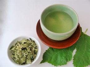 桑の葉茶.jpg