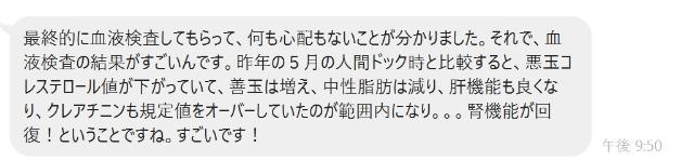 岩倉さん血液検査2021_3.jpg