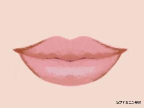 唇リップライン.jpg
