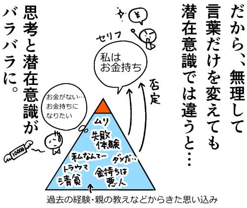 やぶざきさん漫画_006.jpg