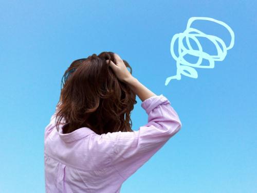 【マンガ号外】性格習慣病!!人間関係の悩みの根本は性格の問題だった?!