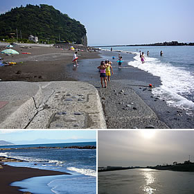 浜当目海水浴場.jpg