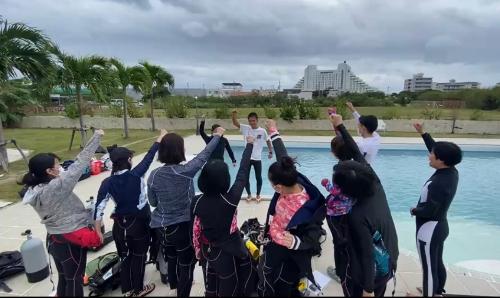 石垣島20201110.jpeg