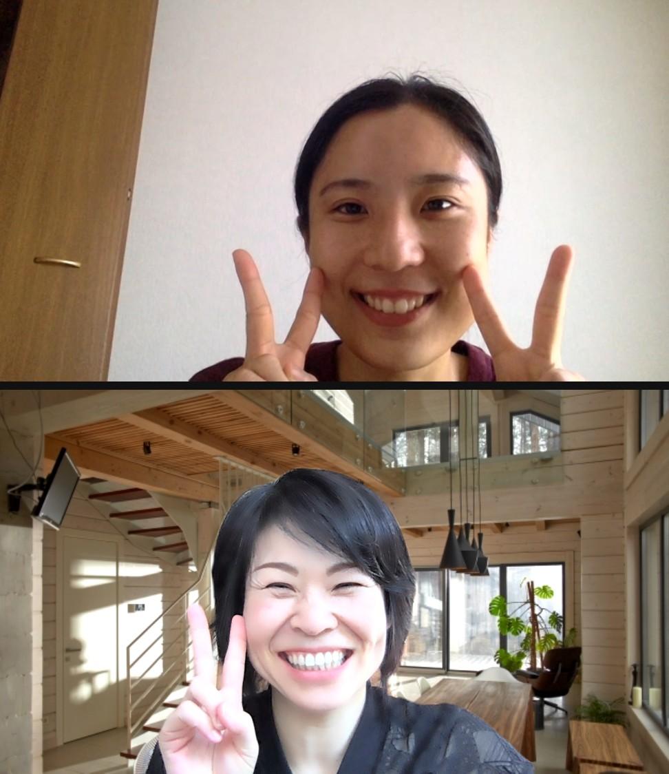 村松美衣さん20200930個別セッション.png