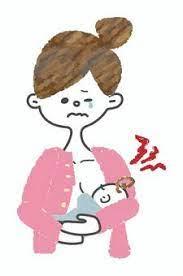 乳腺炎.jpg