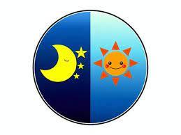 太陽と月.jpeg