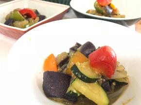夏野菜の味噌煮.jpg