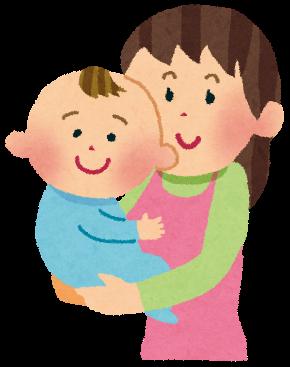 ママと赤ちゃん2.png
