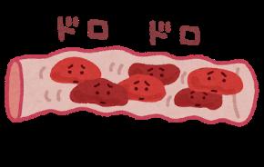 血液ドロドロ.png