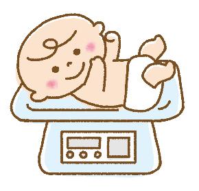 赤ちゃん体重.jpg