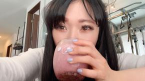 beauty_1620877433089.jpg
