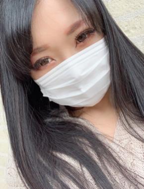 beauty_1620794756102.jpg