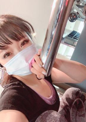 beauty_1624403766393.jpg