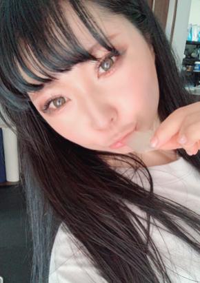 beauty_1625878248891.jpg