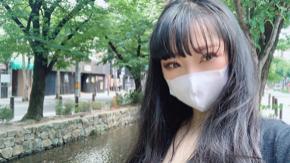 beauty_1627178449783.JPG