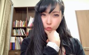 beauty_1618137560515.jpg