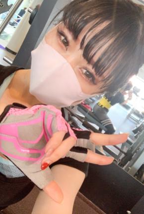beauty_1632354067042.jpg